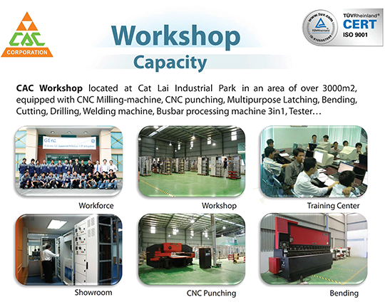 CAC-Workshop-1